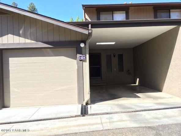 1434 Haisley Ct., Prescott, AZ 86303 Photo 2
