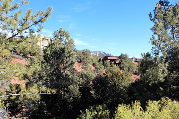 115 Les Springs Dr., Sedona, AZ 86336 Photo 12
