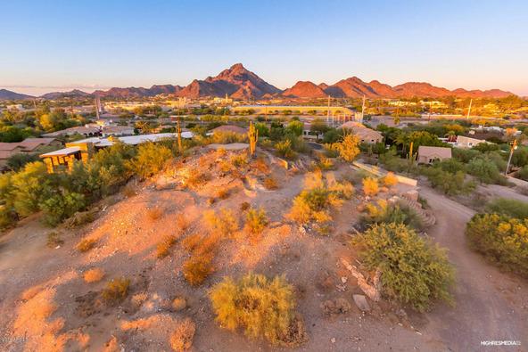 6037 N. 21st Pl., Phoenix, AZ 85016 Photo 2