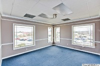 Home for sale: 701 Pratt Avenue, Huntsville, AL 35801
