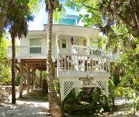 Home for sale: 4581 Hodgepodge Ln., Captiva, FL 33924