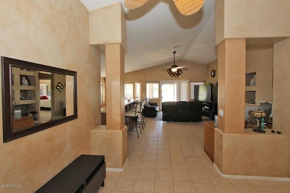 85 S. Seville Ln., Casa Grande, AZ 85194 Photo 33