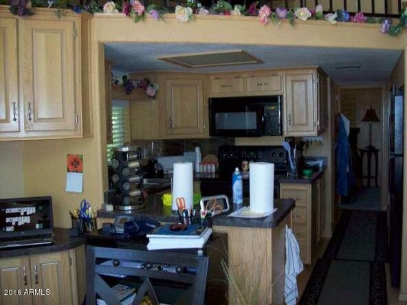 8210 E. Lake Shore Dr., Show Low, AZ 85901 Photo 8