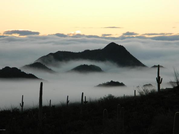 7101 W. Sweetwater, Tucson, AZ 85745 Photo 50