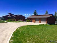Home for sale: 368 Fox Ridge Dr., Dillon, MT 59725