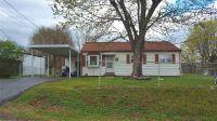 Home for sale: 1504 Jones St., Morristown, TN 37813