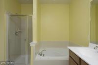 Home for sale: 4232 Rose Petal Ct., Ellicott City, MD 21043
