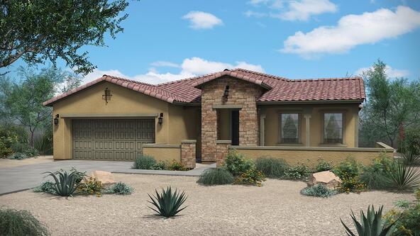 17700 W Star Point Drive, Goodyear, AZ 85338 Photo 3