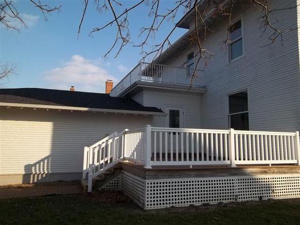 312 W. Findlay St., Carey, OH 43316 Photo 22