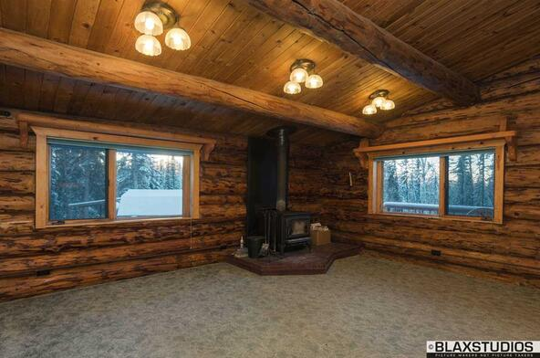 1110 Miller Hill Rd. Extensio, Fairbanks, AK 99709 Photo 12