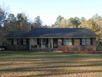 Home for sale: 125 Flint Dr., Moultrie, GA 31788