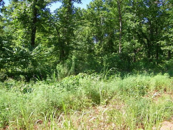 Maple Leaf Cir. Lot 75, Tecumseh, OK 74873 Photo 32
