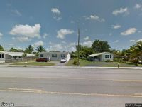 Home for sale: Gun Club, West Palm Beach, FL 33415
