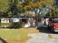 Home for sale: Putnam, Lake City, FL 32025