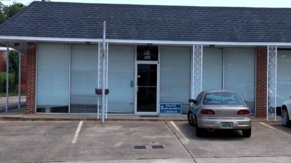 103-109 Franklin St., Dothan, AL 36301 Photo 14