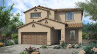 Home for sale: 41581 N. Calle Del Sol, San Tan Valley, AZ 85140