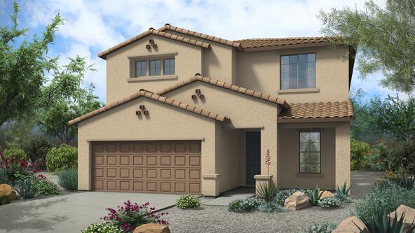 41581 N. Calle Del Sol, San Tan Valley, AZ 85140 Photo 1