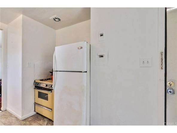 741 W. Imperial, Los Angeles, CA 90044 Photo 5