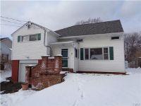Home for sale: 7 Virginia Avenue, Danbury, CT 06810