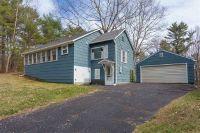 Home for sale: 52 Crockett Neck Rd., Kittery, ME 03905