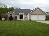 Home for sale: 11122 West Glen, Clio, MI 48420