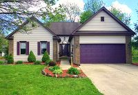 Home for sale: 775 S. Lantern Ln., Ellettsville, IN 47429