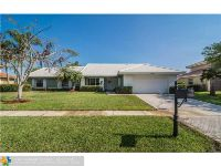 Home for sale: 19331 N.W. 3rd Ct., Pembroke Pines, FL 33029
