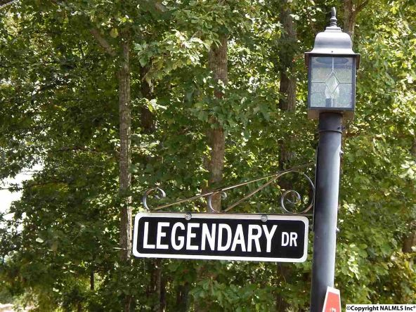 1 Legendary Dr., Guntersville, AL 35976 Photo 5