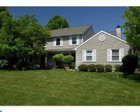 Home for sale: 72 Saratoga Dr., West Windsor, NJ 08550