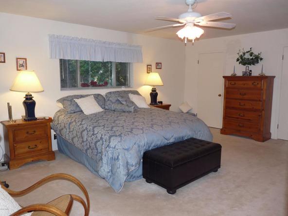 6544 Tall Pine Dr., Pinetop, AZ 85935 Photo 14