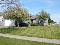 Home for sale: 25001 South Blackthorne Rd., Manhattan, IL 60442
