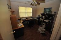 Home for sale: 10706 N.W. Stardust Ln., Clarksville, FL 32430
