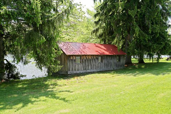 242 Catskill Dr., Bovina Center, NY 13740 Photo 60