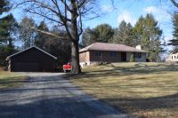 Home for sale: 18 Cady Ln., Wappingers Falls, NY 12590