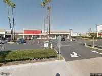 Home for sale: Jefferson Blvd., Culver City, CA 90230