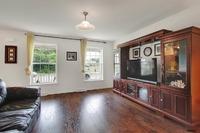 Home for sale: 165 Stony Run Way, York, PA 17406