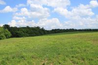 Home for sale: 0 New Union Rd., Dayton, TN 37321