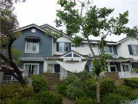Home for sale: 92 Carlsbad Ln., Aliso Viejo, CA 92656