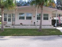 Home for sale: Royal Palm Dr. East, Vero Beach, FL 32966