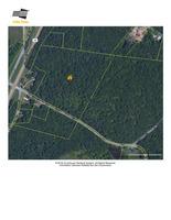 Home for sale: 14417 Tn-28, Dunlap, TN 37327