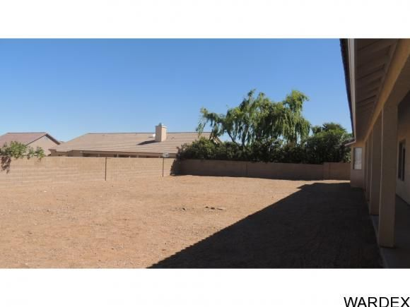4117 Italia Ave., Kingman, AZ 86401 Photo 38