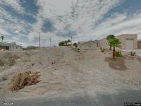 Home for sale: Applewood Dr., Lake Havasu City, AZ 86404