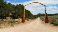 Home for sale: Broad Hollow Rd., Kanab, UT 84741