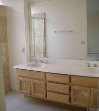 Home for sale: 28781 Via Pasatiempo, Laguna Niguel, CA 92677