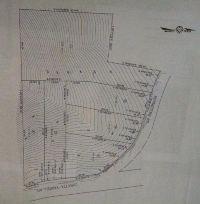 Home for sale: 0 Cohutta Varnell Rd., Cohutta, GA 30710