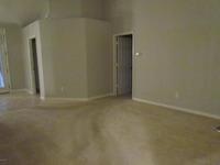 Home for sale: 6122 Sabal Point Cir., Port Orange, FL 32128
