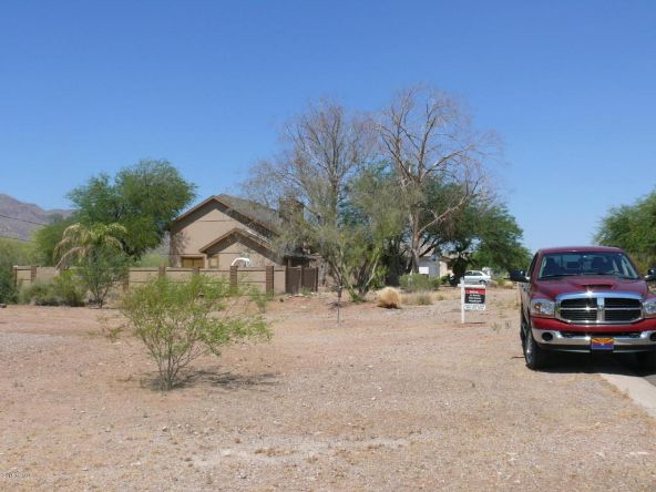 9942 Fortuna Avenue, Gold Canyon, AZ 85118 Photo 4