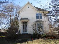 Home for sale: 627 Julien, Belvidere, IL 61008