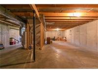 Home for sale: 912 Sandstone Dr., Jeffersonville, IN 47130