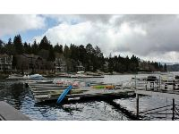 Home for sale: 0 North Bay, Lake Arrowhead, CA 93235